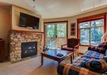 Location vacances Alta - Powderhorn Lodge 209-2