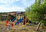 Villages vacances Pula - Camping Tonnara-2