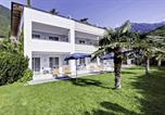 Location vacances Parcines - Residence Victoria-2