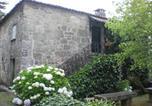 Location vacances Viseu - Quinta da Comenda-4