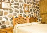 Location vacances Los Realejos - Residencial Palo Blanco I-3