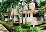Villages vacances Song Phi Nong - Phu Wai Hill Resort-1