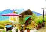Villages vacances Mandi - Amara Resorts Manali-4