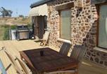 Location vacances Cowra - Everview Luxury Retreat-3