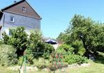 Location vacances Rheinböllen - Ferienhaus Hartwig-2