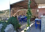 Location vacances Palekastro - Vrachos Studios-4