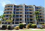Location vacances Mooloolaba - Excellsior Apartments-1