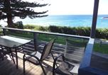 Villages vacances Huskisson - Surf Beach Holiday Park-1