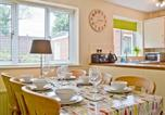 Location vacances Shrewsbury - Little Loxley-4