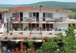 Hôtel Balchik - Varna Hotel-2