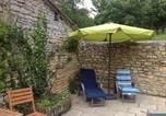 Location vacances Suaux - La Cagouille-2