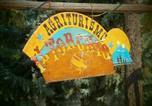 Location vacances Vacri - Agriturismo il Torchio-2