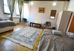 Location vacances Negotin - Villa Mina-3