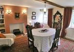 Location vacances Meare - West Moor Cottage-4