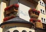 Hôtel Valfurva - Hotel Pedranzini-2