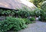 Location vacances Mühlenbach - Vier Jahreszeiten Idyll-4