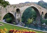 Location vacances Maraña - El Secreto de Asturias-2
