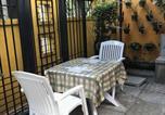 Location vacances Negombo - Fu House-1