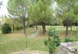 Location vacances Grospierres - Maison De Vacances - Chandolas-4