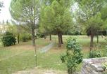 Location vacances Beaulieu - Maison De Vacances - Chandolas-4