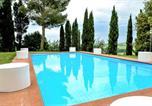 Location vacances Vinci - Villa L'Arco-3