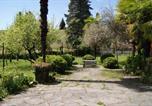 Location vacances Minusio - Apartment Val Fontile-1