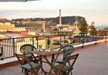 Location vacances Pozzuoli - Terrazza Eurialo-2