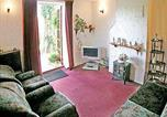 Location vacances Thorverton - Liz-Ben Cottage-4