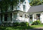 Location vacances Trois-Rivières - La Maison des Leclerc-4