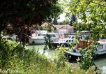Location vacances Bussy-le-Repos - Gîte les Moignottes-1