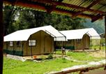 Location vacances Manali - Manali Riverside Cottages-3