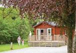 Villages vacances Darlington - Westholme Lodges-4