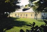 Location vacances Pannecé - Rental Gite Du Tilleul-2