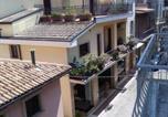 Location vacances Roccacasale - Appartamento Il Corso-2