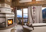 Location vacances Reith im Alpbachtal - Romantiksuite-4