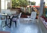 Location vacances Siracusa - Appartamento in Villa-1
