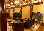 Location vacances Pune - Bradburrys Quiet Waters-3
