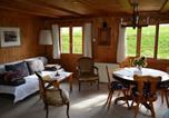 Location vacances Lauenen - Fermate-3