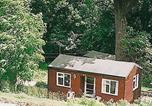 Location vacances Old Colwyn - Chalet 20 Nant-Y-Glyn Park-2