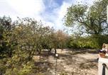 Location vacances Paphos - Coralli Diana Central Park Apt 001-2