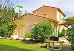 Location vacances Saint-Rémy-de-Provence - Villa in St Remy-de-Provence Iii-1