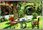 Location vacances Tavagnacco - All'Antica Scuderia Del Castello-4