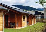 Location vacances Attendorn - Holiday home Plettenberg/Sauerland 53-2