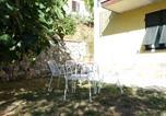 Location vacances Vezzano Ligure - La casetta-4