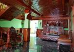 Location vacances Kampot - Hang Mean Guesthouse-3