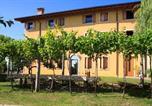 Location vacances Castelnuovo del Garda - La Molinalda-4