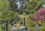 Location vacances Dunblane - Yarra Cottage-2