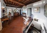 Location vacances Recco - Casa Il Frantoio-1