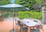 Location vacances Greve in Chianti - Borgo Montecastelli 221s-4