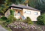 Location vacances Stockheim - Cranach-1